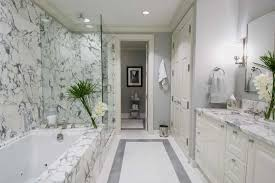 bathroom granite ideas granite bathroom designs for bathroom remodeling bathroom