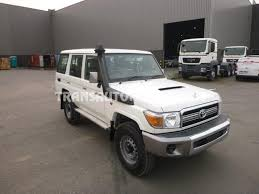 toyota land cruiser cer conversion price toyota land cruiser 76 station wagon turbo diesel vdj v8