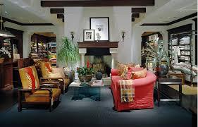 Home Design Stores Phoenix Bar Architects Our Work Polo Ralph Lauren