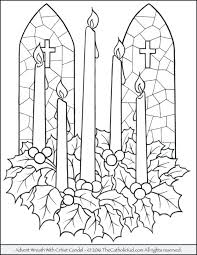 articles medieval times coloring pages printable tag