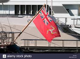 nautical flag nautical flag stock photos u0026 nautical flag stock images alamy