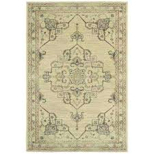 10 By 12 Area Rugs 10 X 12 Area Rugs Antiquity 10 X 12 Area Rugs Home Depot