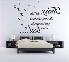 living room wall stickers living room wall quote stickers wall stickers quotes for bedrooms