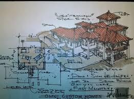 jd home design center doral first mountain on canyon lake custom home builders lake u0027s premier