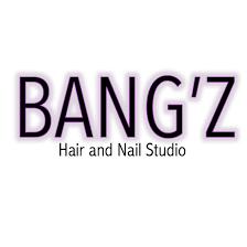 bang u0027z hair and nail studio home facebook