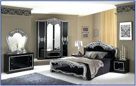 ashley furniture black bedroom set ashley furniture prentice