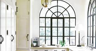 cabinet kitchen cabinet hardware amazing black cabinet pulls