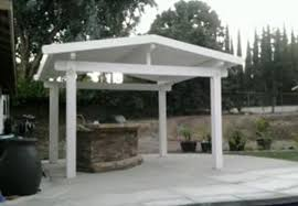 Residential Aluminum Awnings Aluminum City San Diego Ca Gallery Patio Covers Window Awnings