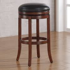 build extra tall bar stools home design and decor image of ideas