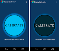 touch screen calibration apk display calibration apk version 5 0 bully