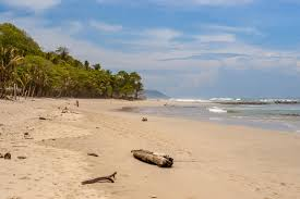 travelettes the travelettes itinerary for costa rica