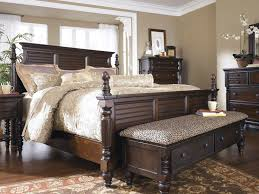 Ashley Furniture Canada Bed Frames Ashley Furniture Homestore - Ashley furniture homestore bedroom sets