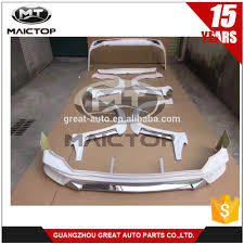 lexus lx 570 interior parts list manufacturers of lx570 2017 buy lx570 2017 get discount on