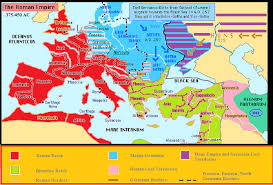 germania map germania map by ggy128 on deviantart