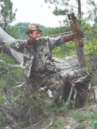 archery advice colorado bowhunters share expert tips and tactics