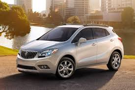 buick encore silver buick encore suv used 2017 2018 buick cars review