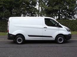 16 66 ford transit 290 custom 2 2 tdci swb van u2013 aitchisons garage