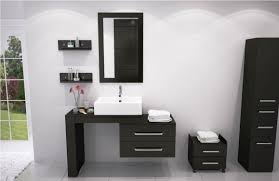 bathroom ideas modern bathroom vanities also splendid modern