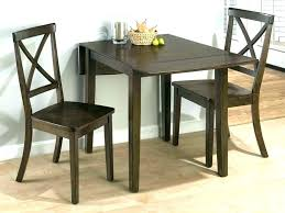 kitchen table and chairs with wheels foldable dining table sets folding trestle table dining table set