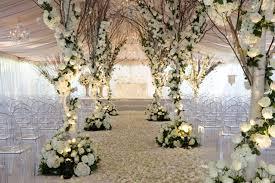 wedding aisle decor wedding aisle decor ideas wedding planning ideas majestic weddings