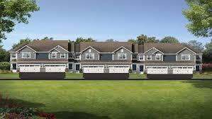 twin cities new homes minneapolis home builders calatlantic homes