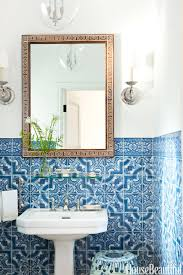 Tiles In Bathroom Ideas 45 Bathroom Tile Design Ideas Tile Backsplash And Floor Designs