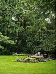 Backyard Lawn Ideas Garden Design Garden Design With Rock Landscape Ideas Backyard