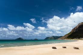 12 crowd free asia island escapes cnn travel