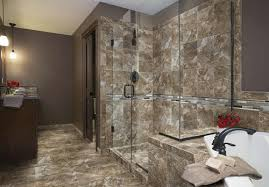 ragno usa peidra 10 x 14 ceramic wall tile at menards