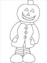 free printable jack o lantern coloring pages 21 halloween coloring pages free printable word pdf png jpeg