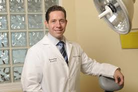Garden City Dermatology Dermatology Associates Practicing Physicians
