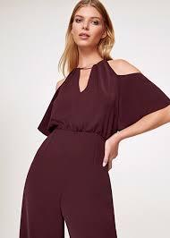 dress jumpsuit jumpsuits damsel in a dress