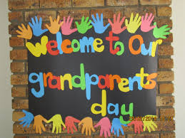 grandparent u0027s day craft grandparents craft and