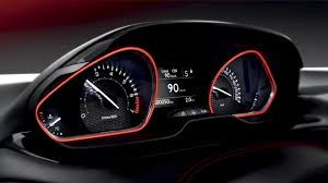 peugeot 208 gti 30th anniversary peugeot 208 gti new car showroom hatch sports car test drive
