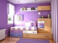 Childrens Bedroom Furniture Two Beds In One Small Room Ideas Kids Bedroom Excellent Pink Wall