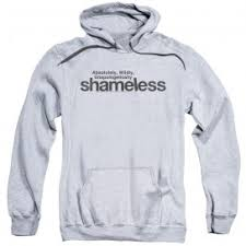shameless tv show t shirts and hoodies showtime store