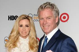 how tall is yolanda foster hw camille grammer is engaged details the daily dish