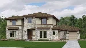 hillside estates new homes in austin tx 78739 calatlantic homes