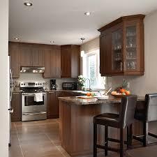 configuration cuisine configuration salle de bain 12 cuisines beauregard cuisine