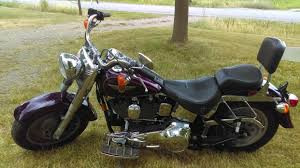 1994 suzuki intruder 1400 motorcycles for sale