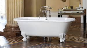 ios bathtub compact bathtubs ios bathtub by victoria albert stylish and