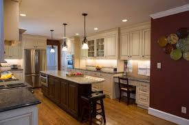 kitchen island colors with wood cabinets plain fancy cabinetry white cabinets giorgi kitchens