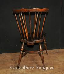 sturdy dining room chairs set antique oak windsor chairs kitchen dining chair antique oak