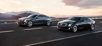 compare cadillac ats and cts cadillac ats archives the about cars