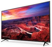 black friday 60 inch tv the best cyber monday deals for technology gifts huffpost