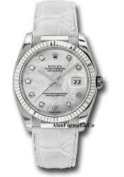 rolex black friday sale rolex watches on sale alan furman u0026 co