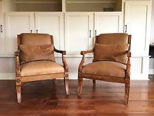 Flexsteel Leather Sofa Flexsteel Furniture Ebay