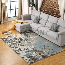Area Rug Manufacturers Best Area Rug Manufacturers Uniquely Modern Rugs