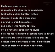 Challenge Harmful Challenge Quotes And Sayings Images Pictures Page 2 Coolnsmart
