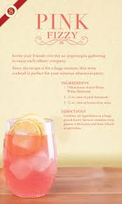 best 25 white zinfandel sangria ideas on pinterest white